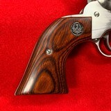 Ruger New Model Single Six 22MAG - 6 of 10