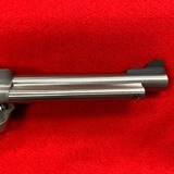 Ruger New Model Single Six 22MAG - 8 of 10
