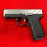Kahr CW9 9mm - 2 of 4