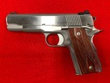 Dan Wesson Pointman Carry 38 Super - 2 of 4