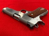 Dan Wesson Pointman Carry 38 Super - 3 of 4