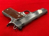 Dan Wesson Pointman Carry 38 Super - 4 of 4