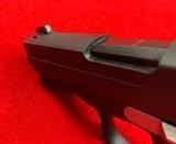 Sig Sauer P938 Nightmare 9mm - 8 of 8