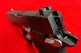 Sig Sauer P938 Nightmare 9mm - 7 of 8