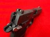Sig Sauer P938 Nightmare 9mm - 5 of 8