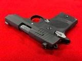 Sig Sauer P938 Nightmare 9mm - 3 of 8