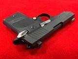 Sig Sauer P938 Nightmare 9mm - 4 of 8
