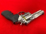 """Ruger GP100 357 Mag 4.2"""" SS - 4 of 4"""