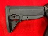 Springfield Armory Saint 556x45 - 2 of 10
