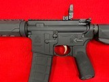 Springfield Armory Saint 556x45 - 8 of 10