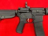 Springfield Armory Saint 556x45 - 3 of 10