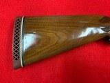 Winchester 1400 16GA - 2 of 10