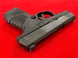 Mossberg MC1sc 9mm Pistol - 4 of 4