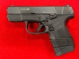 Mossberg MC1sc 9mm Pistol - 2 of 4
