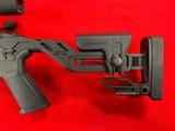 Ruger Precision 22LR w/ Leupold 2x7Freedom - 7 of 10