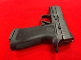 Sig Sauer P320 X-Carry 9mm - 8 of 8