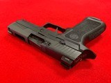 Sig Sauer P320 X-Carry 9mm - 3 of 8