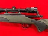 Remington 700 VTR 308 Win - 8 of 10