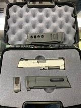 Kimber 22LR Compact Conversion Kit
