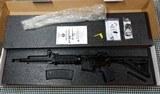 Ruger model 8515 AR