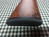 Browning Citori Gran Lightning 16 gauge - 2 of 11