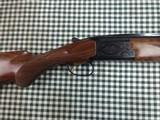 Browning Citori Gran Lightning 16 gauge - 7 of 11