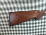 Browning Citori Gran Lightning 16 gauge - 8 of 11