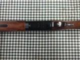 Browning Citori Gran Lightning 16 gauge - 9 of 11