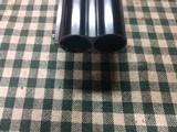 Browning Citori Gran Lightning 16 gauge - 5 of 11