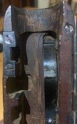 Mauser C96, .30 - 14 of 14