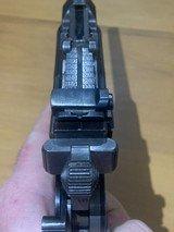 Mauser C96, .30 - 8 of 14