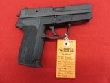 Sig Arms SP2340, 357 Sig - 2 of 2