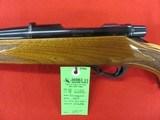 Remington 660, 350 Rem Mag - 2 of 3