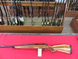 Remington 660, 350 Rem Mag - 1 of 3