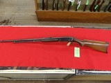Remington Model 25 Rifle 32-20 - 2 of 2