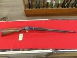 Remington Model 25 Rifle 32-20 - 1 of 2