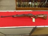 Winchester Model 70, 270 win, 1974 manufacturing date