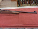 Winchester Model 70 Featherweight, pre-64, 243 win - 4 of 5