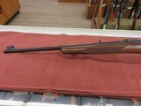 Winchester Model 70 Featherweight, pre-64, 243 win - 2 of 5