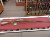 remington model 721, 30-06