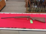Winchester Model 60, 22cal bolt action - 2 of 2