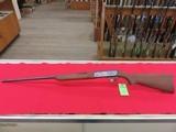 Remington Model 241 Speedmaster, 22LR - 2 of 2