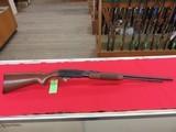 Remington Model 572 Fieldmaster, 22cal
