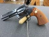 Colt, Diamondback, 22LR - 2 of 2