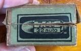 7.65 32 auto EPA ammo - 3 of 5