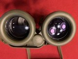 Zeiss Dialyt 8x30B Rubber Armored Binoculars - 4 of 5