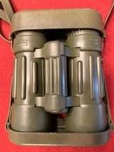 Zeiss Dialyt 8x30B Rubber Armored Binoculars - 5 of 5