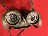 Zeiss Dialyt 8x30B Rubber Armored Binoculars - 3 of 5