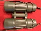 Zeiss Dialyt 8x30B Rubber Armored Binoculars - 2 of 5