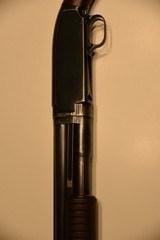 Winchester Model 12 Heavy Duck 12 gauge 3 Inch Solid Rib Full Choke - 8 of 14